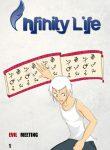 infinity life chapitre 1